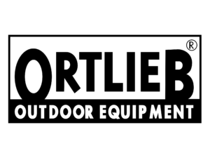 Ortlieb Spares